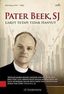 Pater Beeek