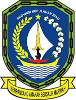 Gambar Logo Kepulauan Riau