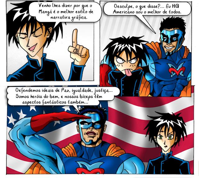 http://3.bp.blogspot.com/-mv3ShXW2I7I/UuAF-nIdCRI/AAAAAAAAUVY/7jow0jz_YN0/s1600/Mang%C3%A1+VS+Comic+2%C2%BA.png