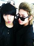 SungMin & HeeChul oPpa!!