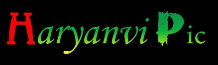 Haryanvi Image Gallery