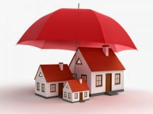 Call PIERVIEW PROPERTIES For A FREE Home Seller Warranty Coverage