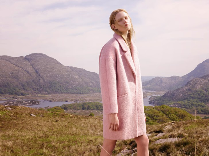 Primark's AW 2014   PREVIEW