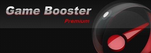 Программы. Акапеллы. Game Booster Premium 2.15. Все для создания музыки.