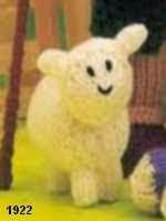 patron gratis oveja amigurumi, free amiguru pattern sheep