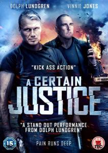 A Certain Justice – Puncture Wounds 2014 Online Gratis Subtitrat