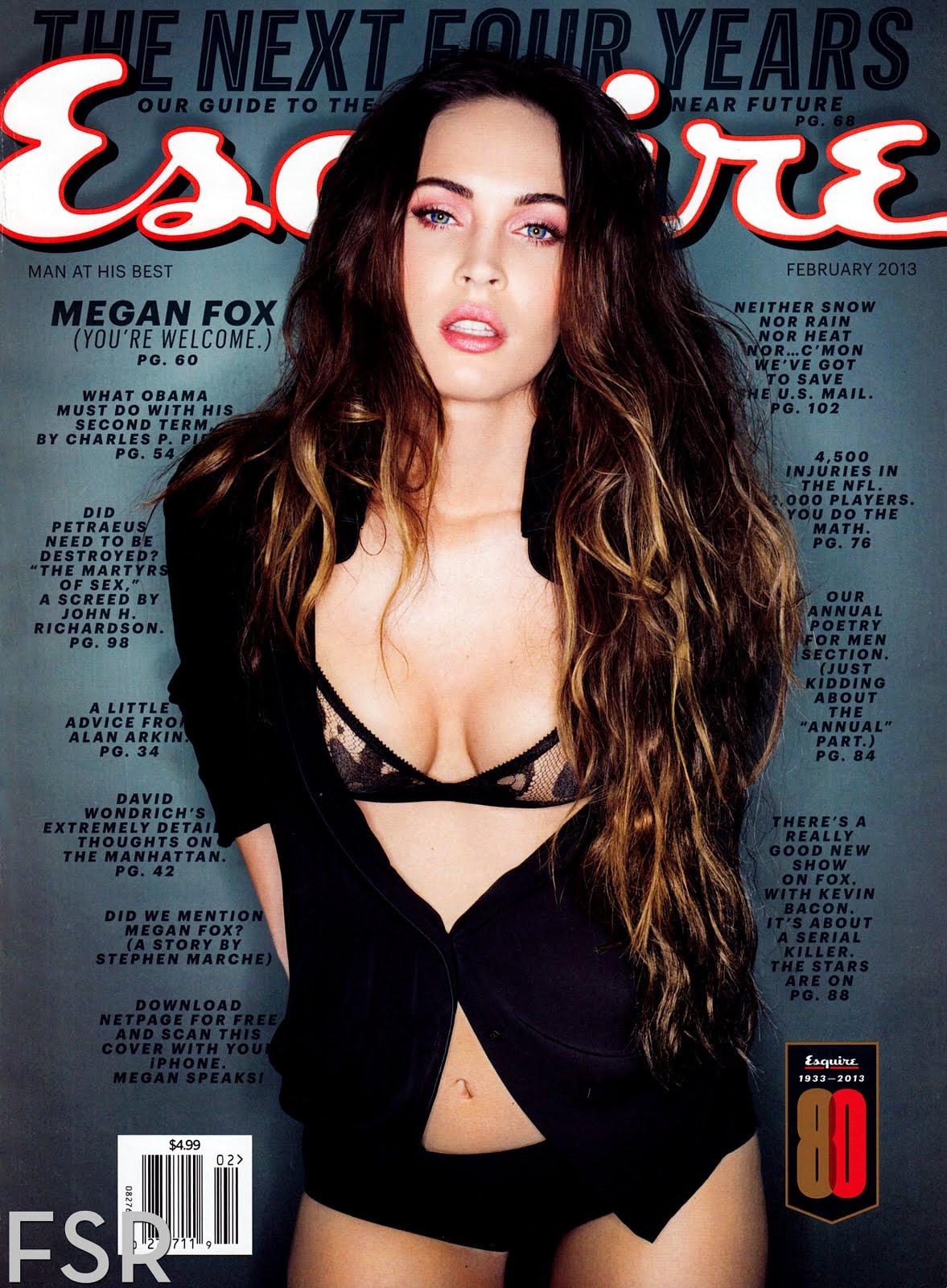 http://3.bp.blogspot.com/-mvAWJGU33vg/UPsdsh5XR6I/AAAAAAAASYQ/DcUyUaIH5Nw/s1600/Megan-Fox-Revista-Esquire-Febrero-2013.jpg