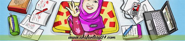 ahsfantasy24, ahsfantasy, 24, ahs, header