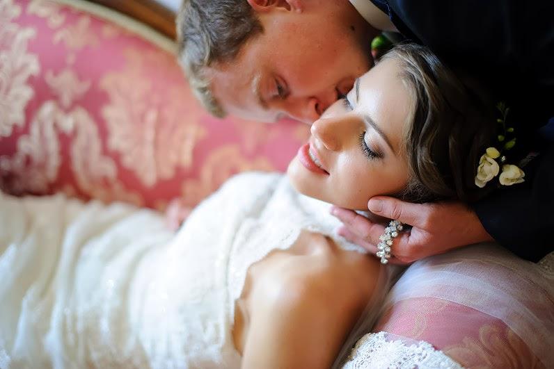 vestuvės dvare