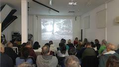 מרכז לימודי צילום - סטודיו הראל