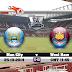 مشاهدة مباراة وست هام يونايتد ومانشستر سيتي بث مباشر في الدوري الأنجليزي West Ham vs Man City