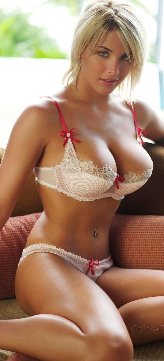 fixed and eternal - Gemma Atkinson