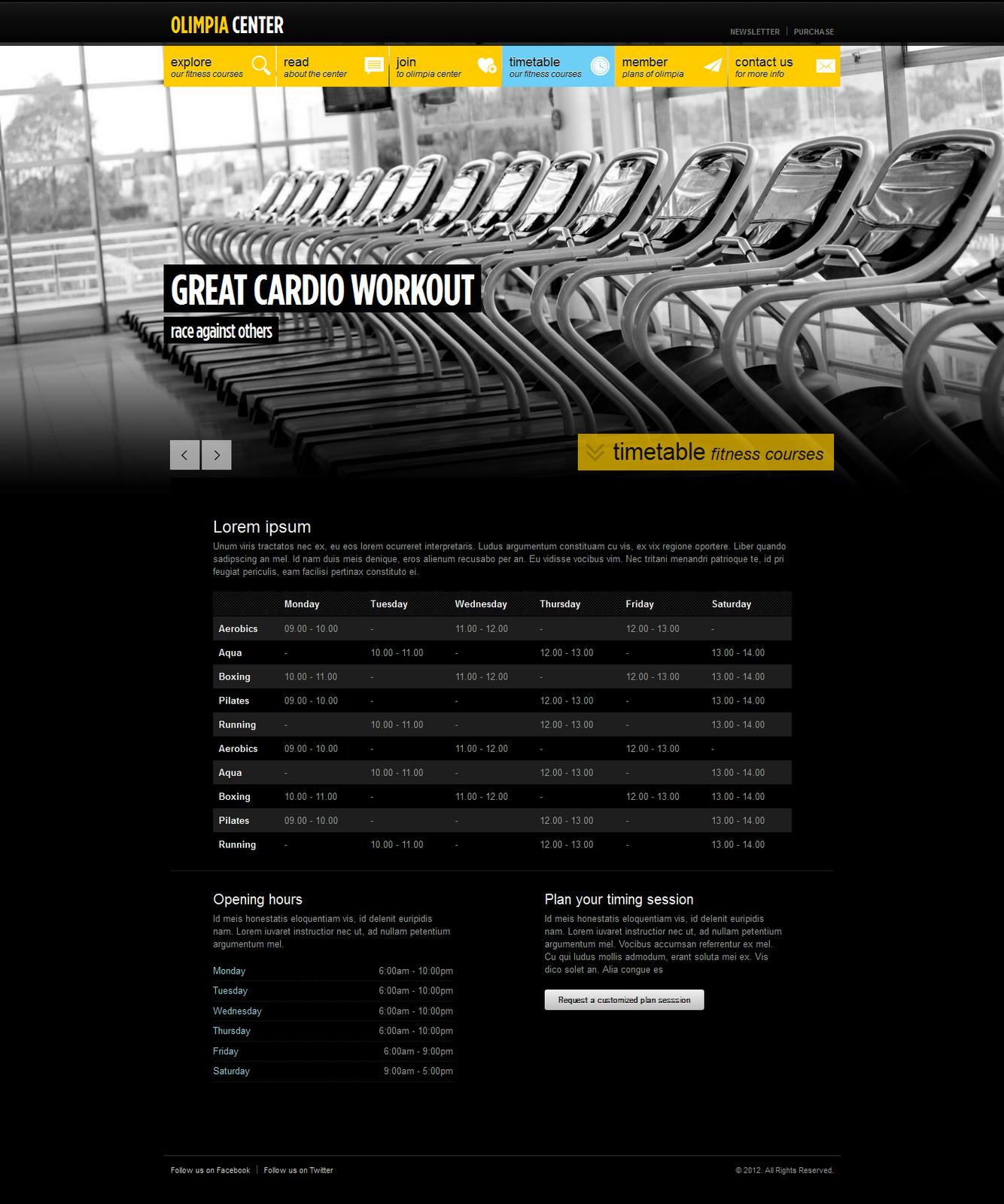 Olimpia-Responsive-Fullscreen-HTML5-CSS3-Themes