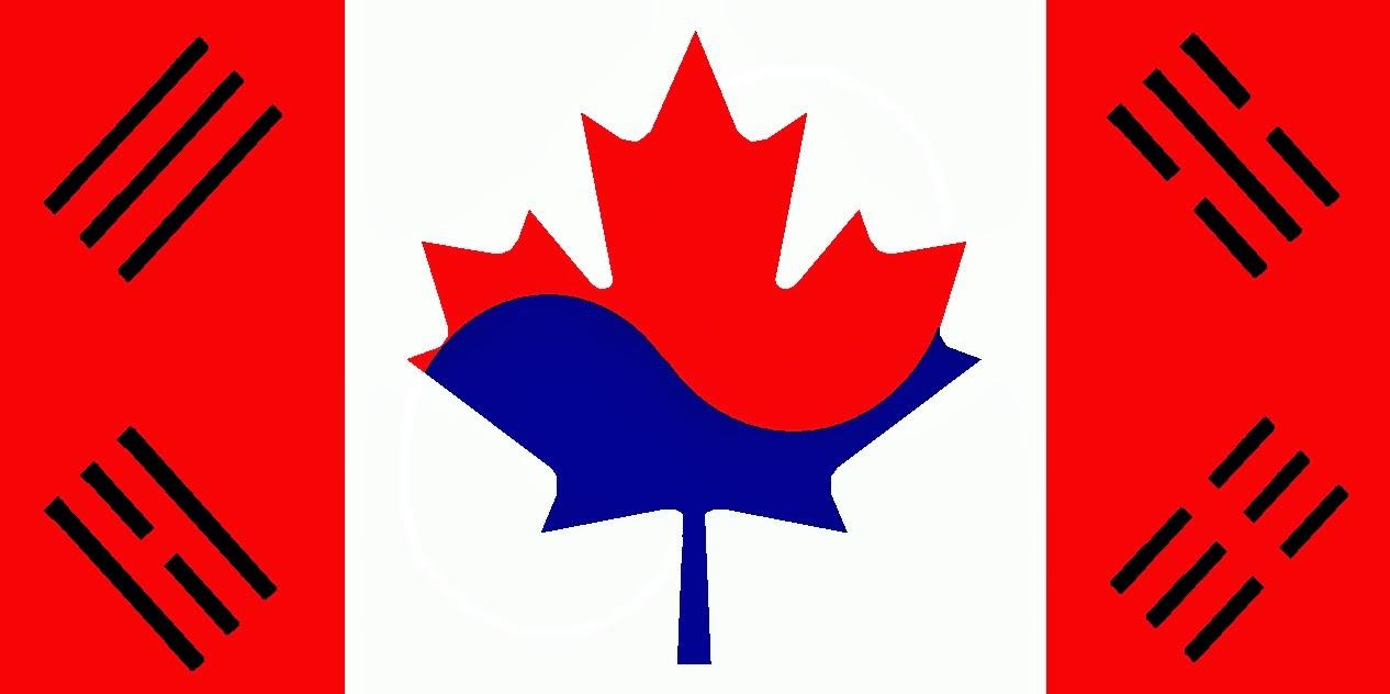 South Korea Ruffles Canadian Feathers Automology Automotive