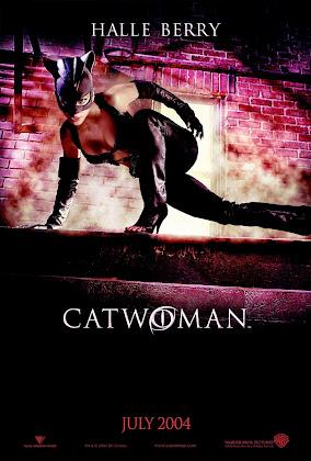 http://3.bp.blogspot.com/-mvJycNKEAC4/VANdkEp82AI/AAAAAAAAJUk/K4Fs2NPcgWI/s420/Catwoman%2B2004.jpg