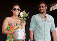 http://bollywoodfield.blogspot.com/2013/12/why-kajol-do-like-ajay-devgn-deshi.html