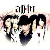 http://3.bp.blogspot.com/-mvLIu8DS0zk/Unnh2kt3K_I/AAAAAAAAE2w/lcwL3FY-OMU/s190-c/All+In+-+Selalu+Ada.jpg