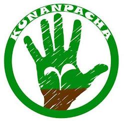 Kunanpacha