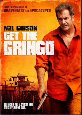 Atrapen al Gringo – BRRIP LATINO