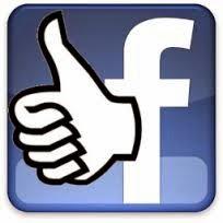 Jasa Follower Facebook atau pengikut facebook murah
