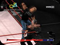 WWE Raw Ultimate Impact PC Game Screenshot 7