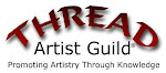 Thread Artist guild