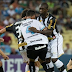 Pronostic Botafogo - Vitoria : Brésil Serie A