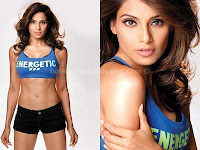 Bipasha, basu, hot, gallery, pics