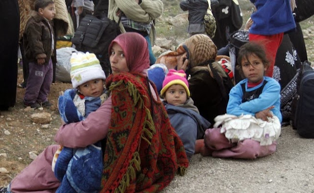 sirijski-bezhanci