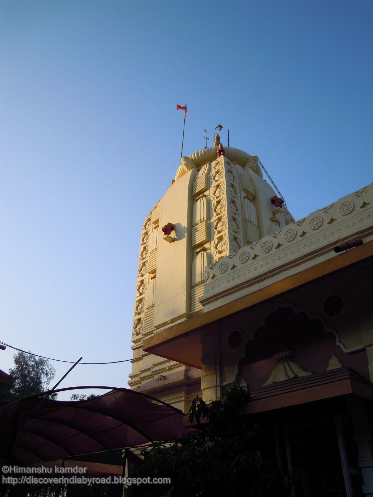 Temple Visit | Paduka Puja | Bangalore Protest on Bhagavad