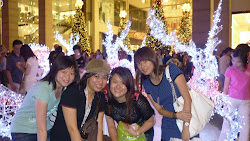 Me and Friends@ KL