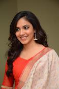 Ritu Varma Glam pics CCM audio-thumbnail-16