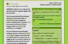 dotEPUB: convierte un sitio web a formato EPUB