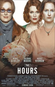 The Hours 2002 Hindi Dubbed Movie Watch Online