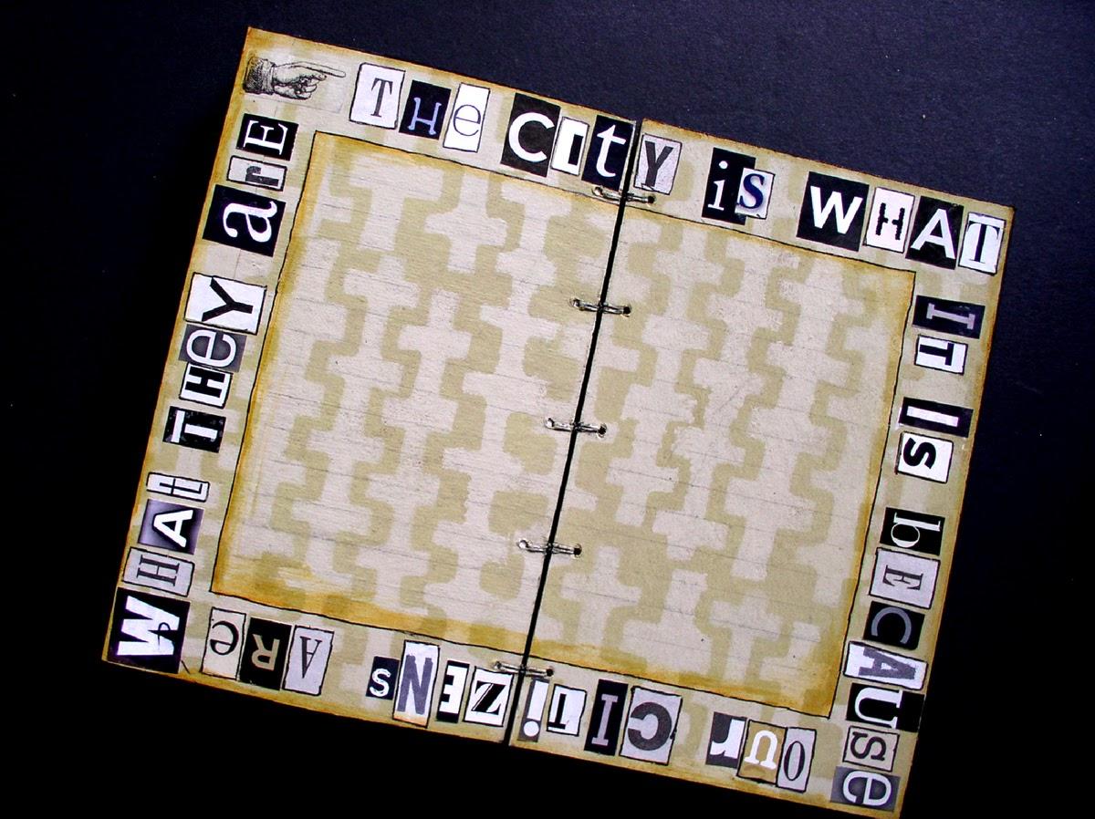 http://3.bp.blogspot.com/-mvSGTRbA00c/U7WF6ZiODgI/AAAAAAAAED4/qNv2JhyfFws/s1600/Page+The+City.jpg