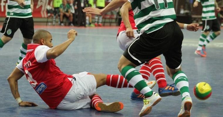 la pelota no se mancha la supercopa de portugal el 31 de agosto en