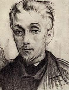 мир героев достоевского