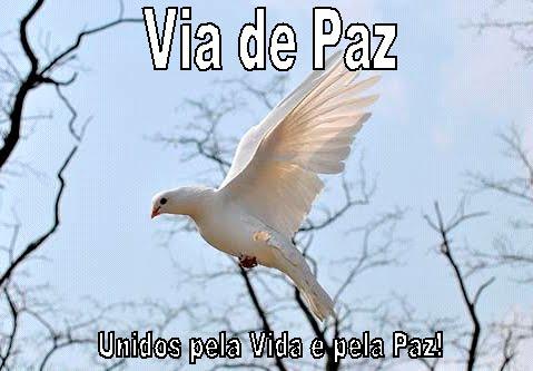 Via de Paz