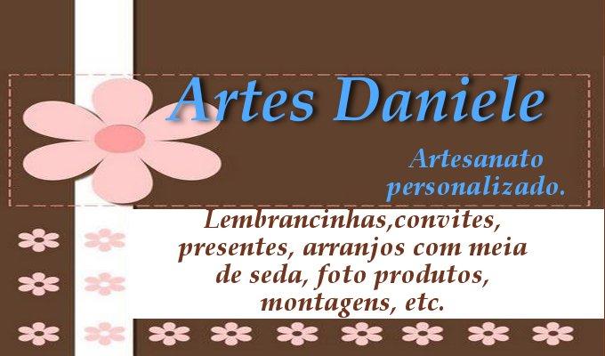 Artes Daniele