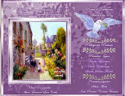 http://peapaz.ning.com/group/antologia-imagem-e-literatura/forum/topics/soneto-jardim-florido