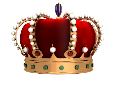 content, karakteristik, content blog, content is king, blog content, ciri khas blog, ciri blog, kategori blog, pengunjung blog, jenis blog, tema blog, strategi blog, senjata, strategi, king, crown
