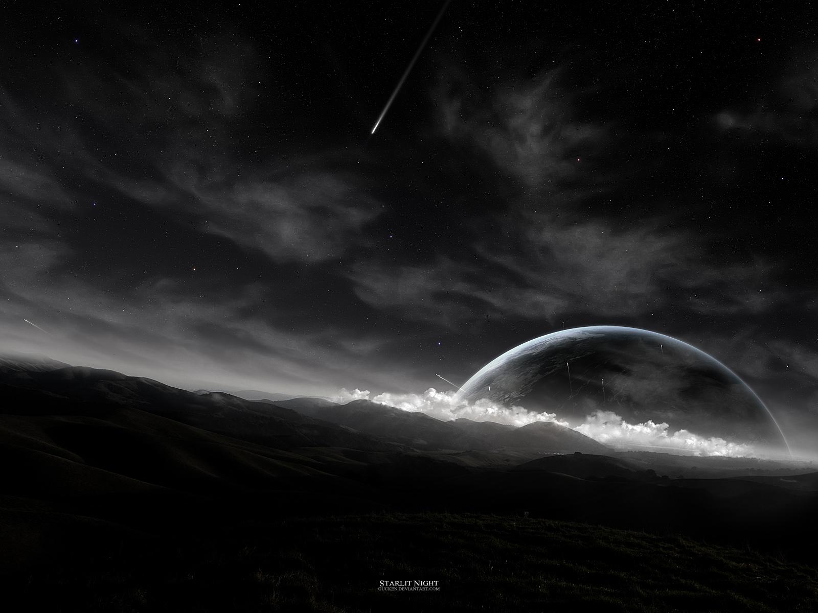 http://3.bp.blogspot.com/-mvYEOQHShEA/TcWj_ih1V3I/AAAAAAAAAWs/RFitbIq-wPI/s1600/139fa_Starlit_Night_by_gucken.jpg