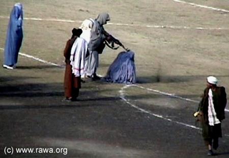 O islamismo é uma religião violenta?