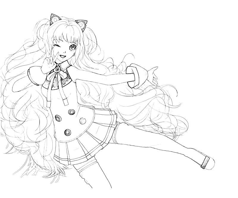 printable-seeu-seeu-best-coloring-pages