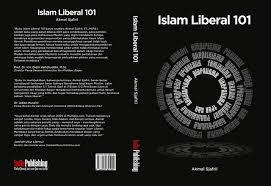 Buku Islam Liberal 101