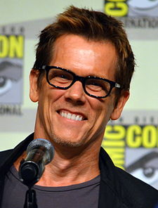 Below Are The Kevin Bacon Hairstyle, Hopefully Its Can Become Your