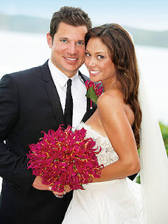 Vanessa Lachey Tv Host Biography News Profile Husband Fashion Wedding