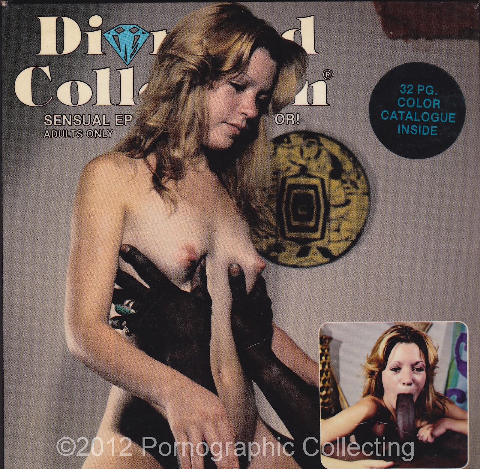 Diamond Collection Porn 12