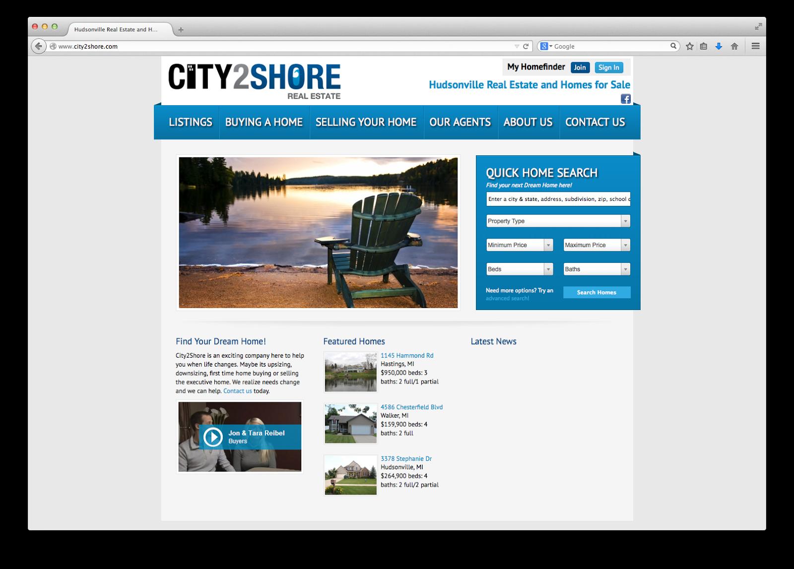 http://www.city2shore.com/