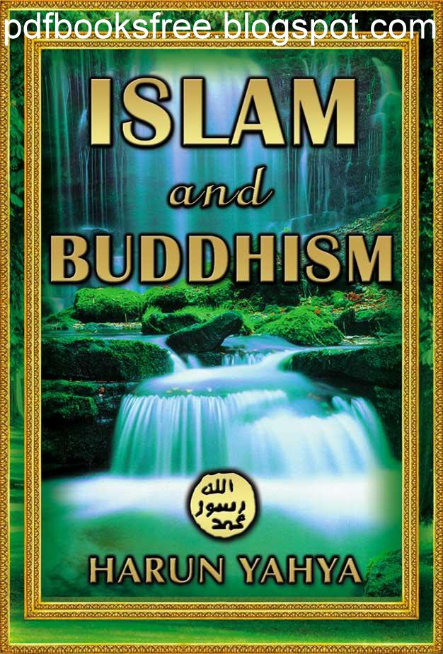 """similarities of islam and buddhism In this study, we will compare both views and shall study their agreements and  disagreements """"buddha"""" is the renowned figure in buddhism."""